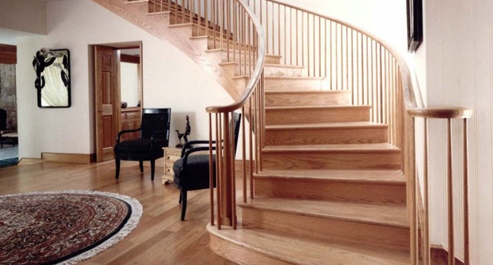 large_staircase