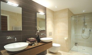 bathroom-inst-3-300x179